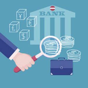 Инвестор в субординированный капитал банка – займ, ссуда, облигации