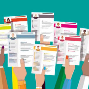 Оформление разрешения на работу для иностранцев в Латвии